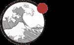 jiro_logo-bk